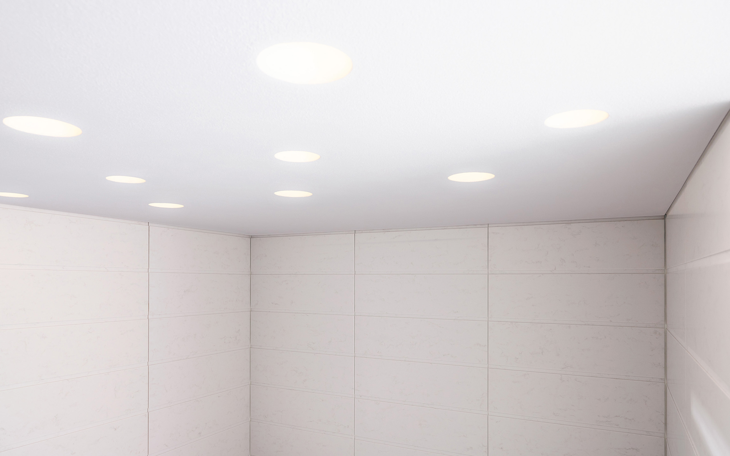 Steam Shower Ceiling Material Boatylicious Org